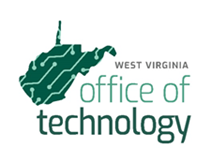 West Virginia Office of Technology